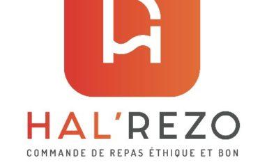 Ile-de-France: création d'une application pour repérer les restaurants Halal