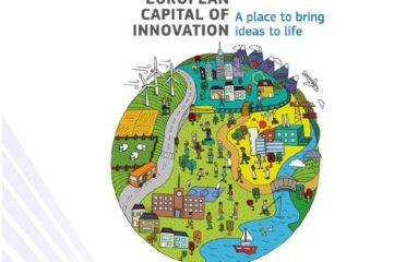 Paris obtient le prix de «Capitale européenne de l'innovation»