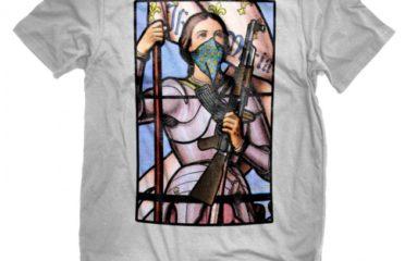 Et si vous redécouvriez Jeanne d'Arc et Louis XIV?