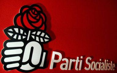 Le prochain Congrès du PS se tiendra les 7 et 8 avril à Aubervilliers
