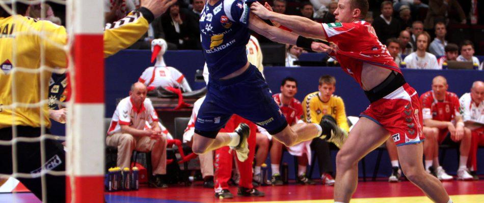 Handball francilien, l'heure du bilan