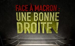 3e forum de la dissidence: entretien avec Jean-Yves Le Gallou