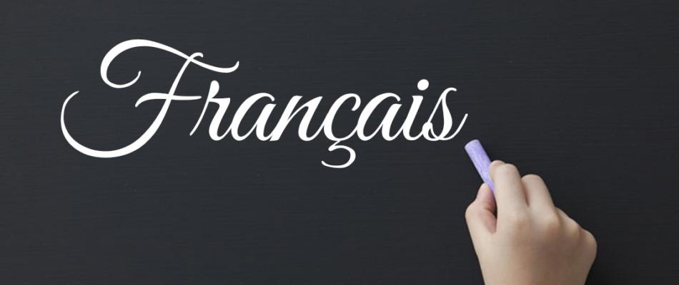 Tribune: «La langue française est déjà inclusive»