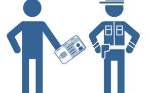 Contrôles d'identité: face aux incompréhensions, l'initiative de la mairie d'Aubervilliers