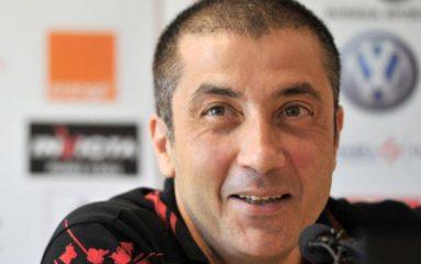 Mourad Boudjellal attaque violemment Dan Carter
