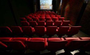 Le cinéma «Le Beverley» en passe de fermer ses portes