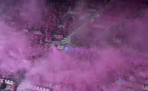 Le Stade Français sanctionné par la ligue