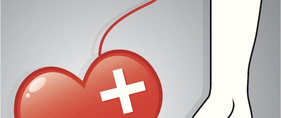 Don du sang: le Conseil d'Etat résiste au lobby homosexuel