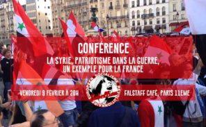 Prochains rendez-vous du cercleRébellion Paris/Banlieues