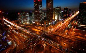 L'internationale des villes: le retour de la féodalité