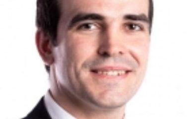 Gilbert Cuzou poursuivi pour viol