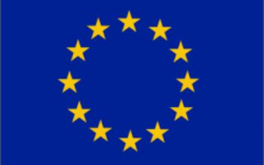 Débat sur l'Europe par la Cocarde Etudiante