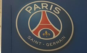« Fair play financier » : le PSG saisit le Tribunal Arbitral du Sport