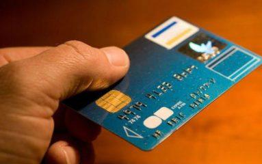 A l'église Saint-François de Molitor, faites votre offrande avec votre carte bancaire!