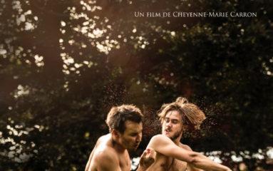Cinéma: une jeunesse en quête de sens