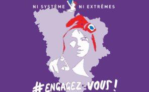 «Debout La France!» s'élève contre la nouvelle «taxe inondations»