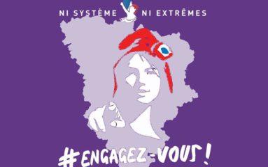 «Debout la France» dénonce les fermetures de classes dans les Yvelines