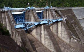 Meaux (77): Un barrage hydroélectrique en 2023?