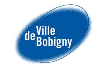 Le tribunal pour enfants de Bobigny dépassé, les juges lancent un cri d'alarme…