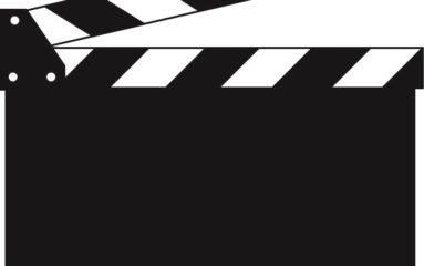 Cinéma: clap de fin pour l'école de la Cité de Luc Besson?