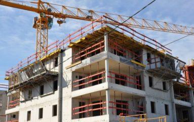 Action Logement veut produire 80 000 logements intermédiaires en Ile-de-France