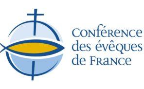 L'Eglise catholique organise une grande soirée de communication
