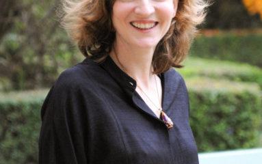 Nathalie Kosusko Morizet quitte la politique