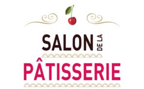 Pierre Hermé annonce le premier salon de pâtisserie de Paris