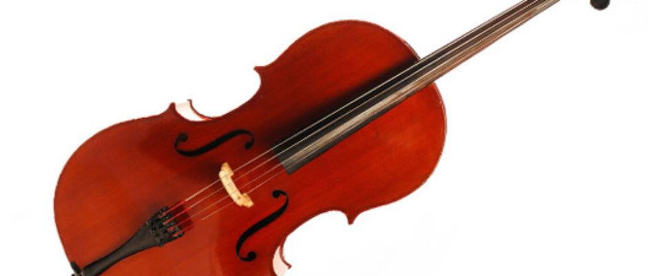 Pantin: Volé jeudi, le violoncelle de la soliste Ophélie Gaillard restitué.