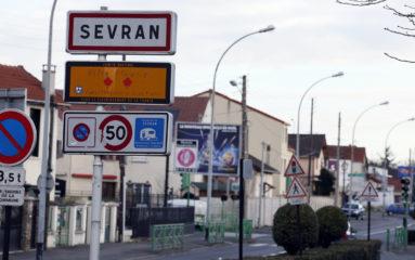 Le maire de Sevran jette l'éponge!