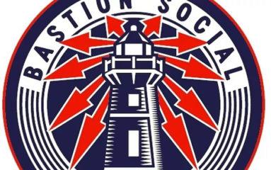 Le Bastion Social lance une pétition contre le «dumping social»
