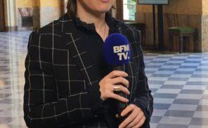 Terrorisme: Aurore Bergé, tout va très bien madame la marquise!