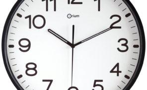 Dimanche 25 mars: changement d'heure