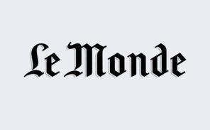 Le Monde pris en flagrant délit de manipulation médiatique?
