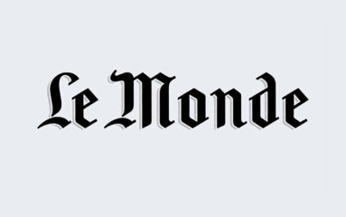 Le Monde pris en flagrant délit de manipulation médiatique ?