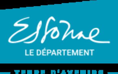 Essonne: acquisition de véhicules électriques