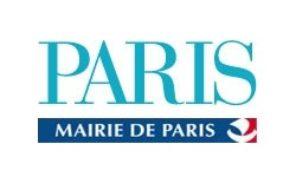 Statut des collaborateurs de la Ville de Paris: la bombe de la Cour des Comptes