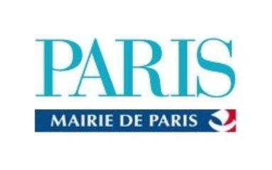 Journée de la femme: les mesures annoncées par la Mairie de Paris
