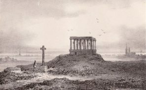 Histoire du gibet de Montfaucon (2/4)