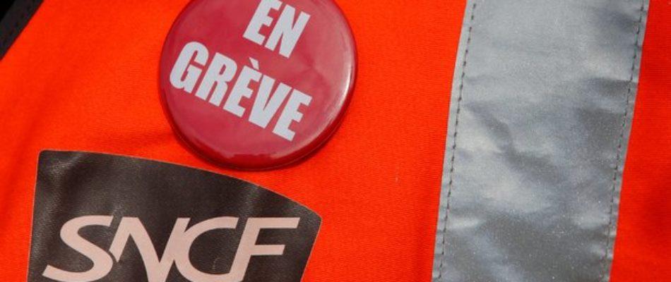 Syndicats/SNCF : pourquoi ne pas changer de méthode?