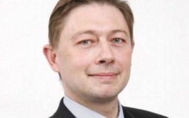 Jean-Louis Thiériot nouveau président du 77