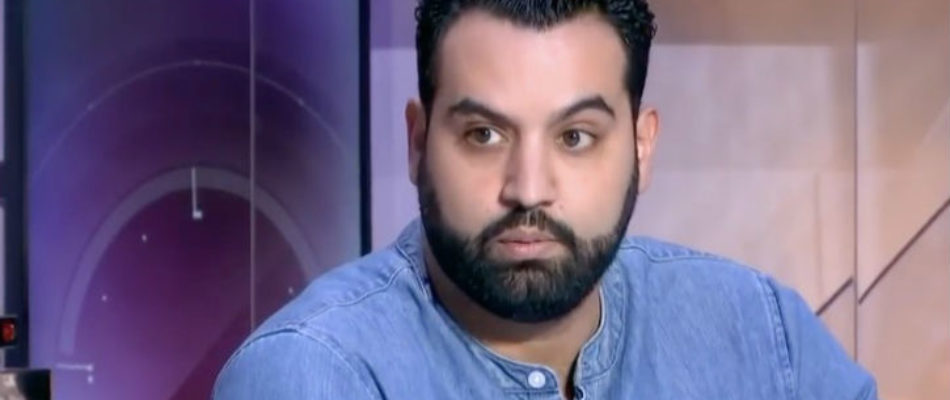 Yassine Bellatar investit dans le bar interdit aux femmes de Sevran