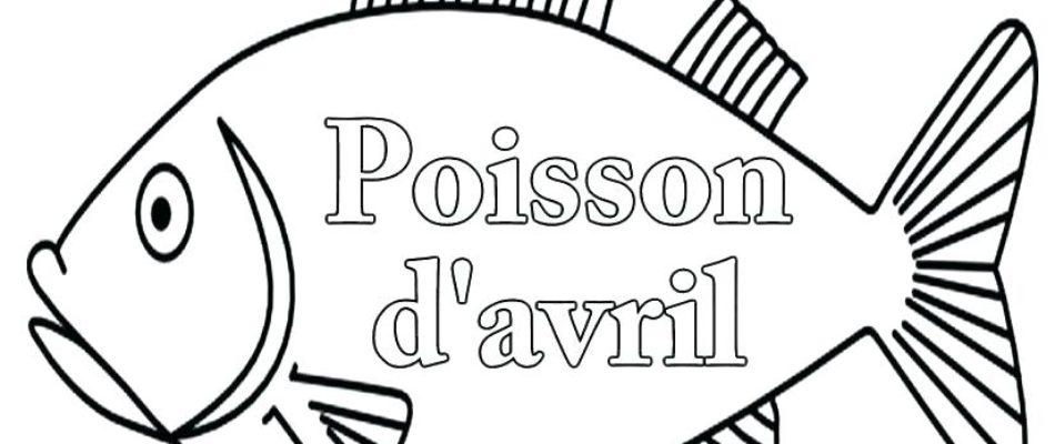 Poisson D Avril Une Fois Le Premier Avril Passe Conservez Un Oeil Critique Parisvox