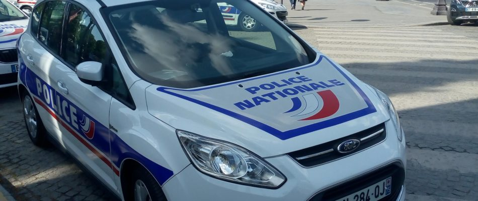 Violente agression homophobe à Paris