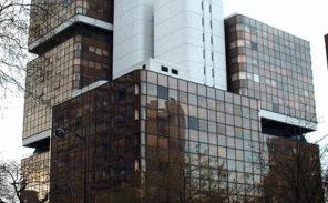 Universités: blocage à Nanterre, «sexe et drogue» à Tolbiac