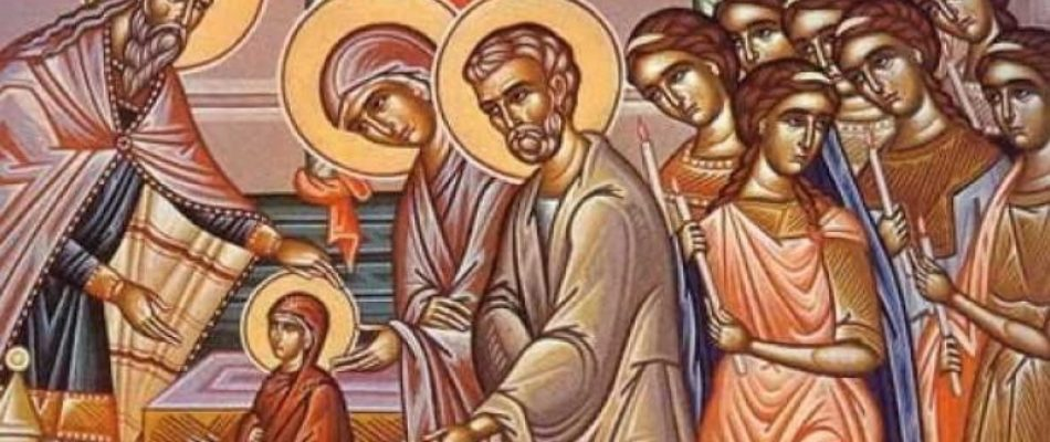 La vie de Saint Ion, disciple de Saint Denis.