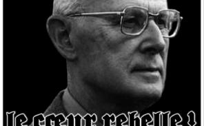 Ethique rebelle