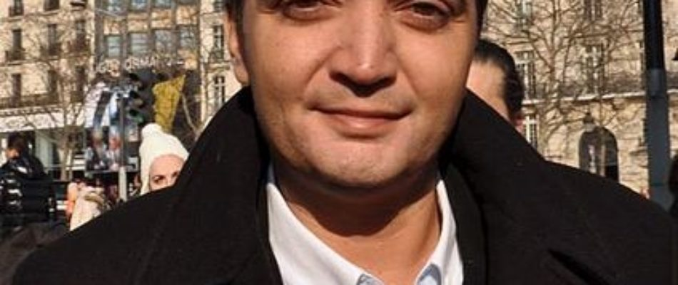 Le producteur Thomas Langmann placé en garde à vue pour harcèlement