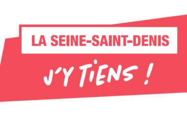 20% d'immigrés illégaux en Seine-Saint-Denis?