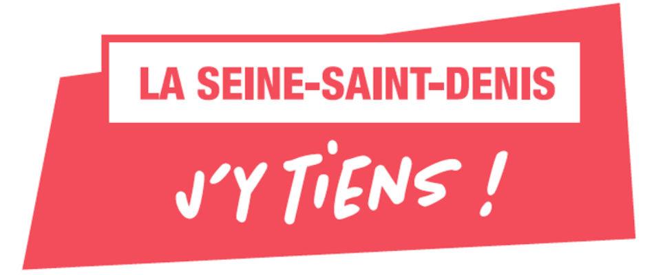 Les députés et sénateurs de Seine-Saint-Denis appellent le gouvernement à l'aide